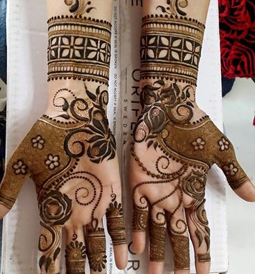 15-best-karwa-chauth-mehendi-designs-trending-indian-mehendi-design