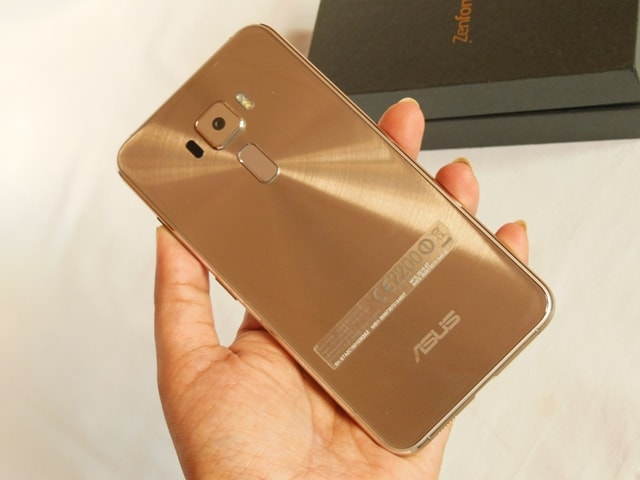 asus-zenfone-3-review-body
