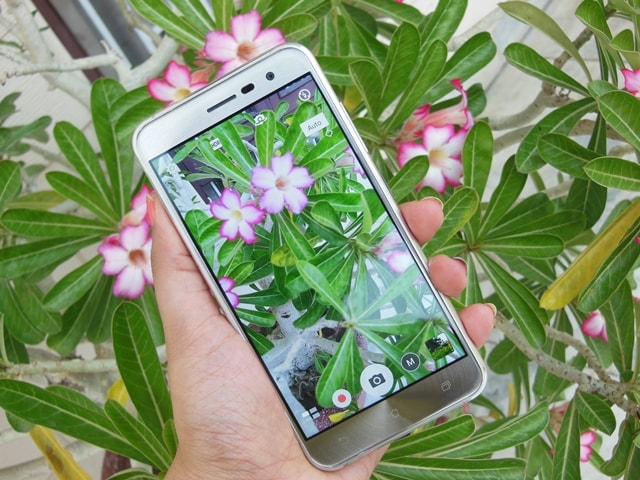 asus-zenfone-3-review-camera