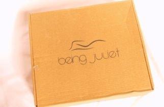 being-juliet-period-subscription-box