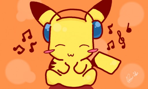 best-pokemon-inspired-makeup-tutorials-pikachu-makeup-tutorial