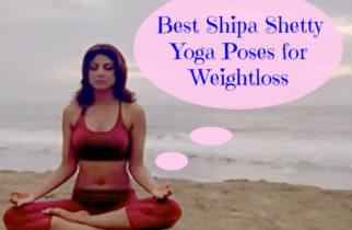 best-shipa-shetty-yoga-poses-for-weightloss