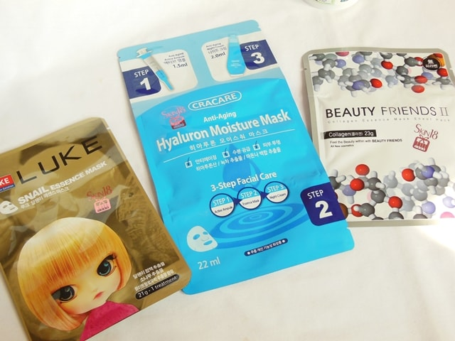 korean-skincare-products-from-skin18-com-mask-sheets