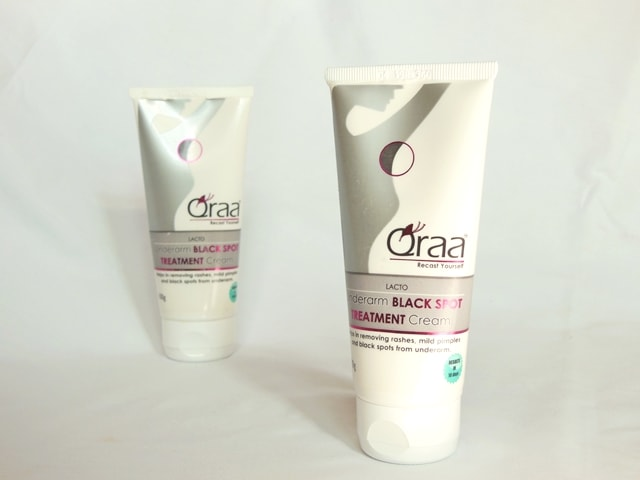 oraa-underarm-black-spot-treatment-cream
