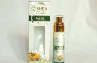 oshea-herbals-hairfall-control-serum