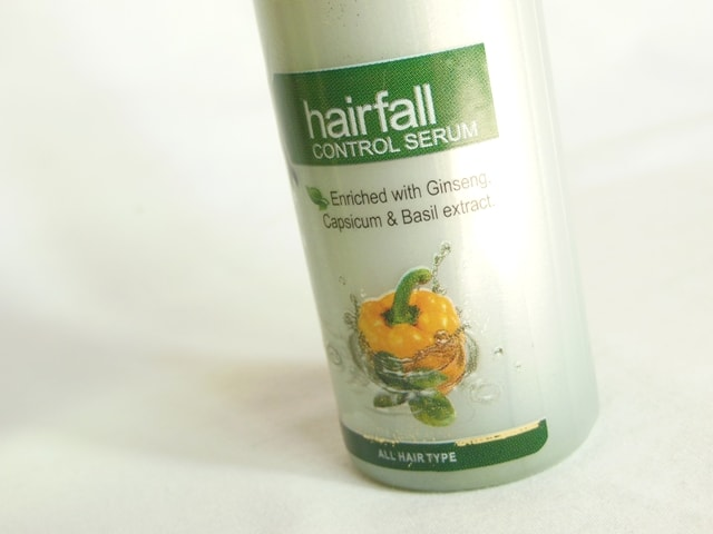 oshea-herbals-hairfall-control-serum-for-all-hair-types