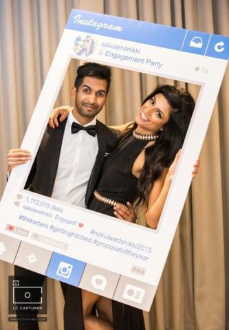 10-best-photobooth-inspirations-for-wedding-celebrations-instagram-frame