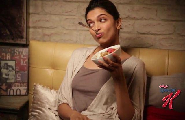 beauty-secrets-of-deepika-padukone-healthy-diet