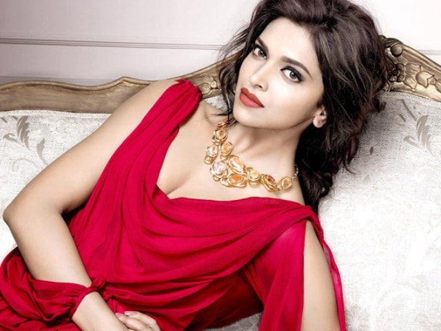 Best Kept Beauty Secrets of Deepika Padukone: Tips, Diet ...