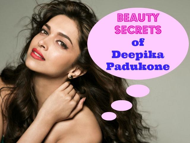 beauty-secrets-of-deepika-padukone
