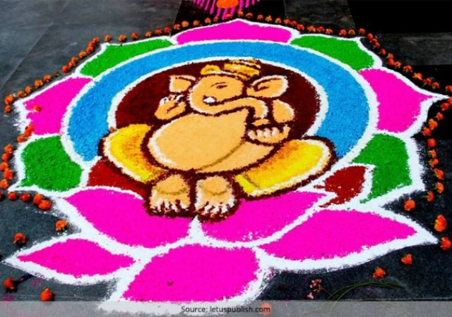 best-ganesha-rangoli-designs-colorful-ganpati-rangoli-for-diwali
