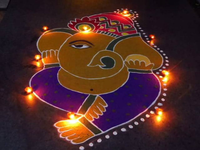 best-ganesha-rangoli-designs-easy-ganpati-rangoli-for-diwali