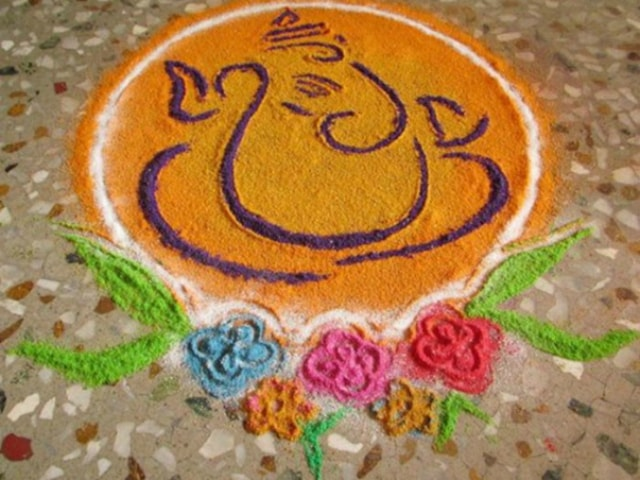 best-ganesha-rangoli-designs-easy-ganpati-rangoli-for-beginners