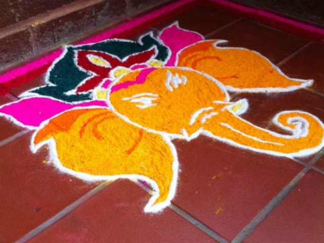 best-ganesha-rangoli-designs-simple-ganpati-rangoli-for-diwali-for-corners
