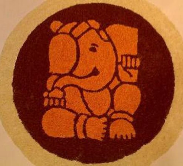 best-ganesha-rangoli-designs-simple-ganpati-rangoli-for-diwali