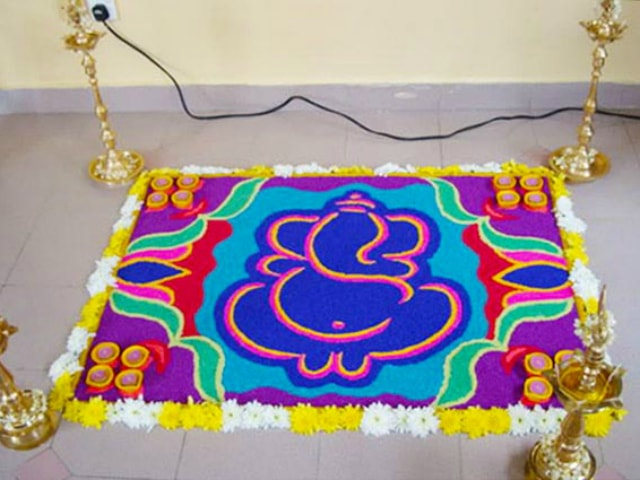 best-ganesha-rangoli-designs-simple-ganpati-rangoli-for-pooja-ghar
