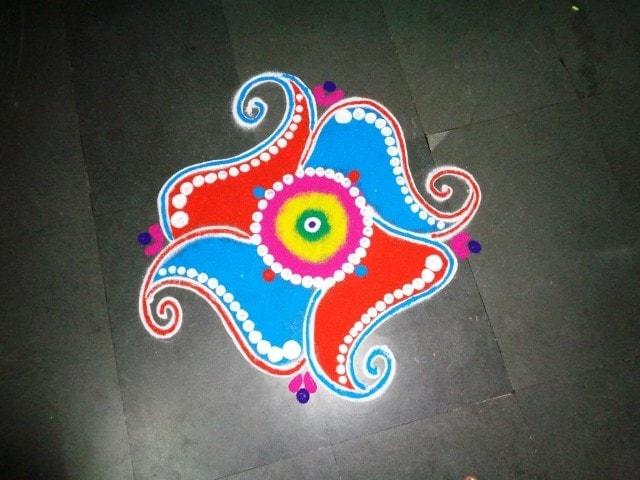 best-rangoli-designs-for-beginners-small-rangoli-designs