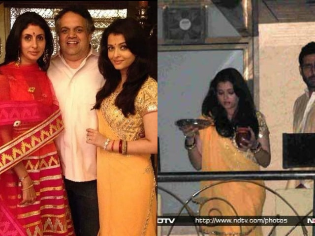 bollywood-celebrities-karwa-chauth-outfit-aishwarya-rai-orange-saree-2