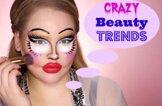 crazy-beauty-trends-ever