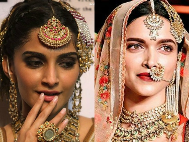must-have-vintage-jewelry-for-indian-brides-antique-head-pieces