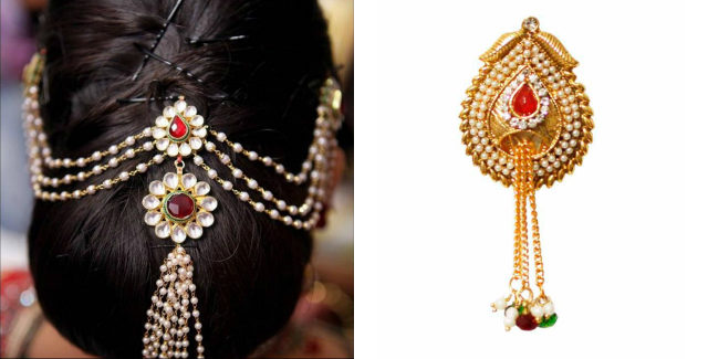 must-have-vintage-jewelry-for-indian-brides-antique-jooda-pins