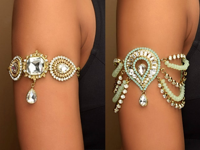 must-have-vintage-jewelry-for-indian-brides-armlets