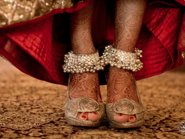 must-have-vintage-jewelry-for-indian-brides-bridal-anklets