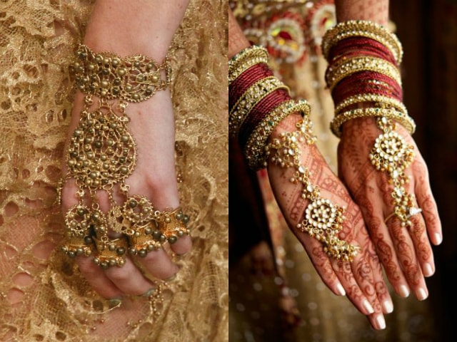must-have-vintage-jewelry-for-indian-brides-bridal-hath-phool