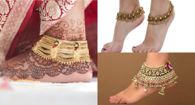 must-have-vintage-jewelry-for-indian-brides-bridal-payal