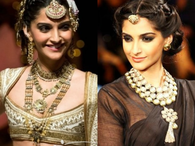 must-have-vintage-jewelry-for-indian-brides-traditional-necklace-sonam-kapoor