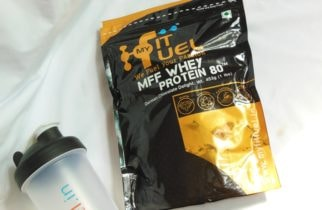 my-fit-fuel-whey-protein-80-in-german-chocolate-delight-review