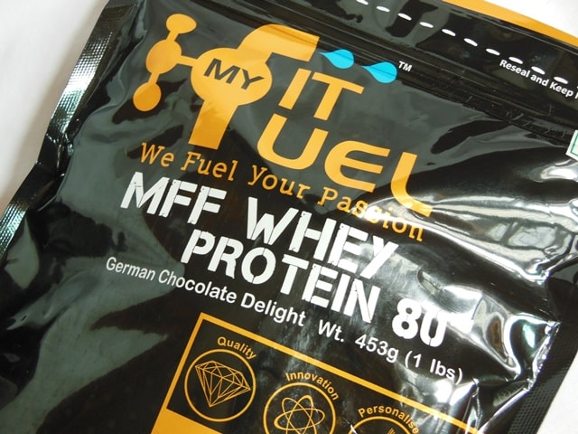 my-fit-fuel-whey-protein-powder-in-german-chocolate-delight