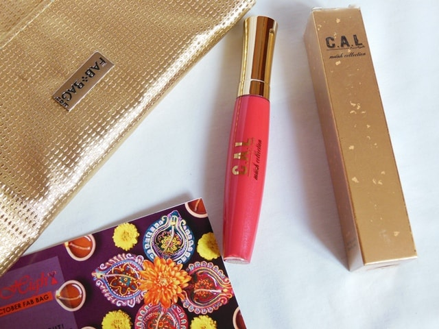 october-fab-bag-2016-cal-liquid-lipstick-perky-pink