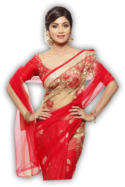 ssk-line-of-designer-sarees-on-homeshop18