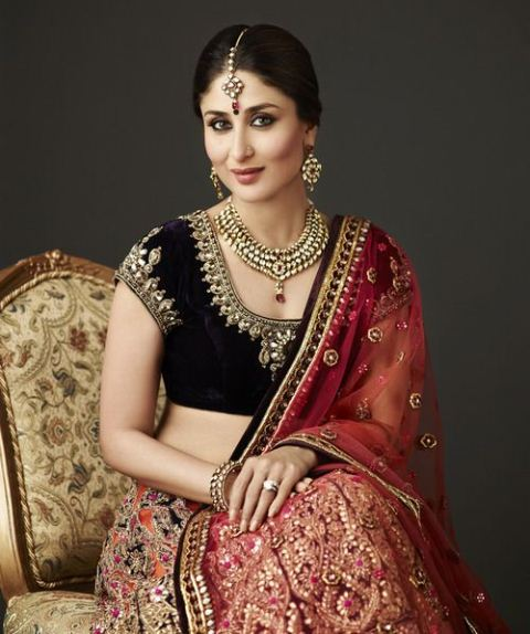 the-ultimate-guide-for-karwa-chauth-jewelry