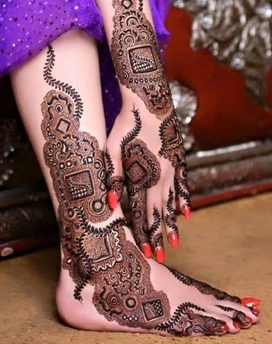 the-ultimate-guide-for-karwa-chauth-mehendi