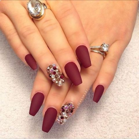 the-ultimate-guide-for-karwa-chauth-nail-art