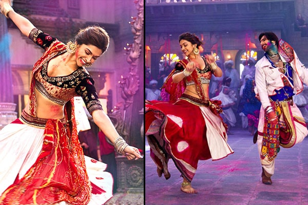 top-10-bollywood-celeb-garba-navaratri-looks-deepika-padukone