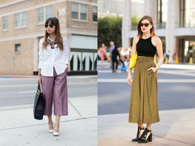 trending-fashion-palazzos-culottes