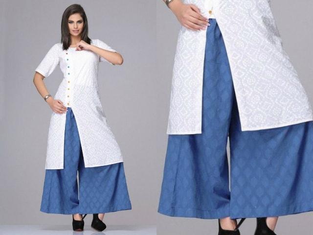 trending-fashion-palazzos-regular-1
