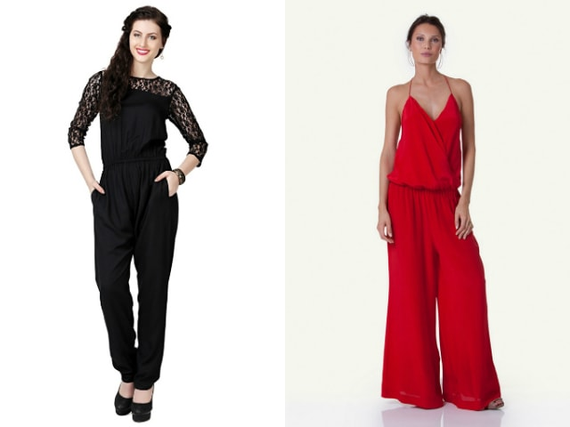 trending-fashion-solid-jumpsuit-1