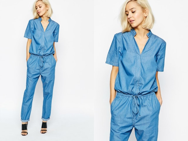 trending-fashion-denim-jumpsuit-2