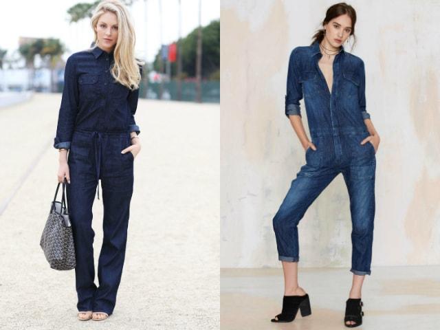 trending-fashion-denim-jumpsuit