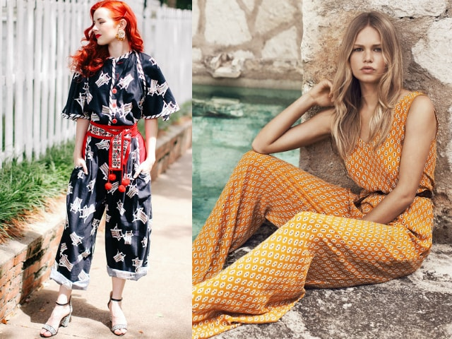 trending-fashion-printed-jumpsuit