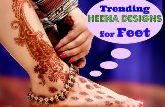 trending-henna-designs-for-feet