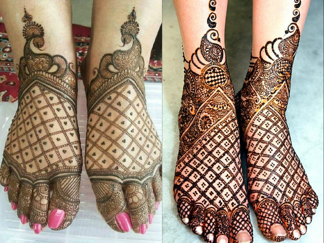 trending-henna-designs-for-feet-net-heena-design-for-feet