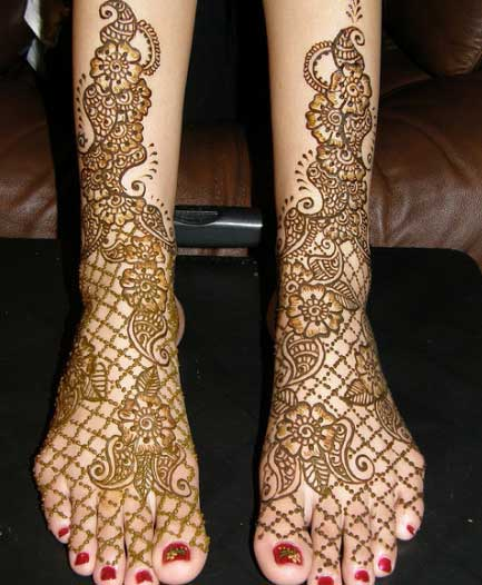 trending-henna-designs-for-feet-net-heena-design