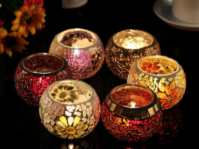 unique-diwali-gift-ideas-candle-holders-2