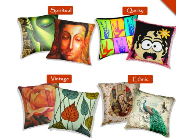 unique-diwali-gift-ideas-quirky-cushion-covers-3