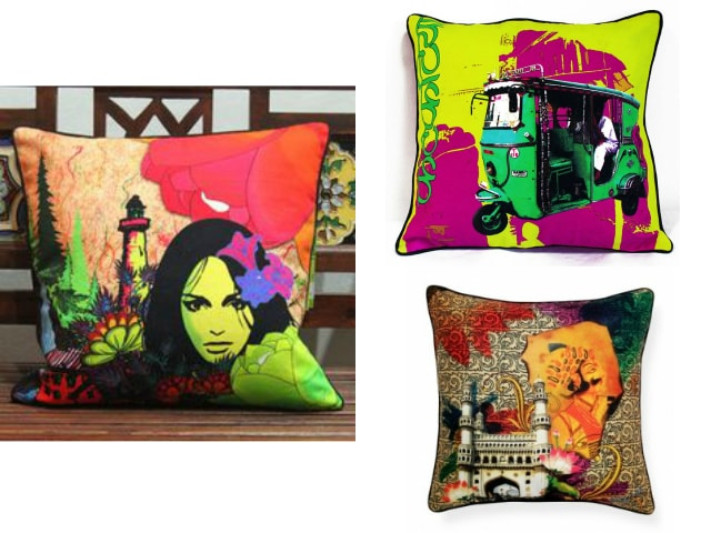 unique-diwali-gift-ideas-quirky-cushion-covers